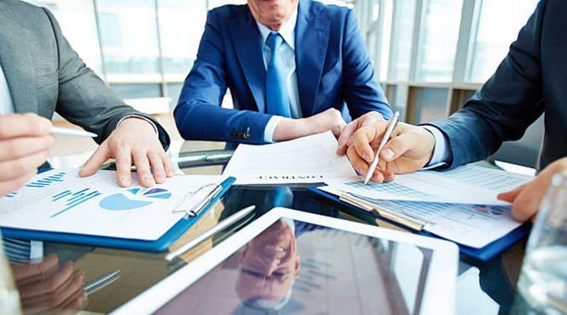 Как составить бизнес-план для инвестора